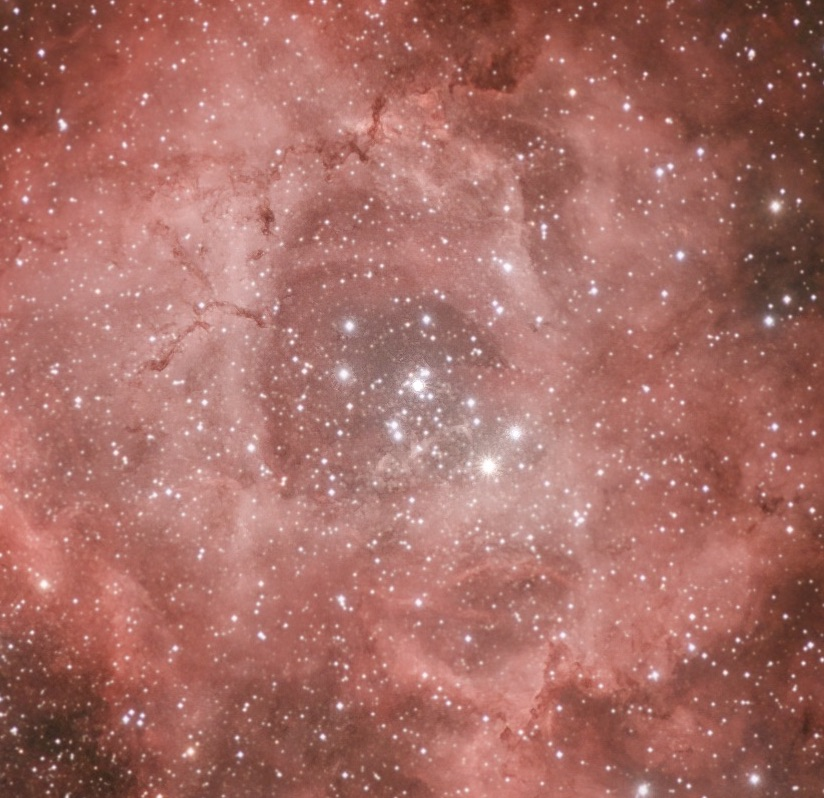 20200227_leica-280_NGC2238_Z6_v3_crop_x1