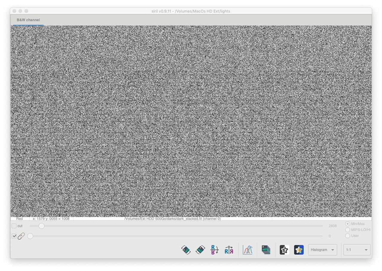 nikon_z6_dark_banding.jpg